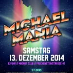 MM_MichaelMania_plakat_A2_150dpi (1)